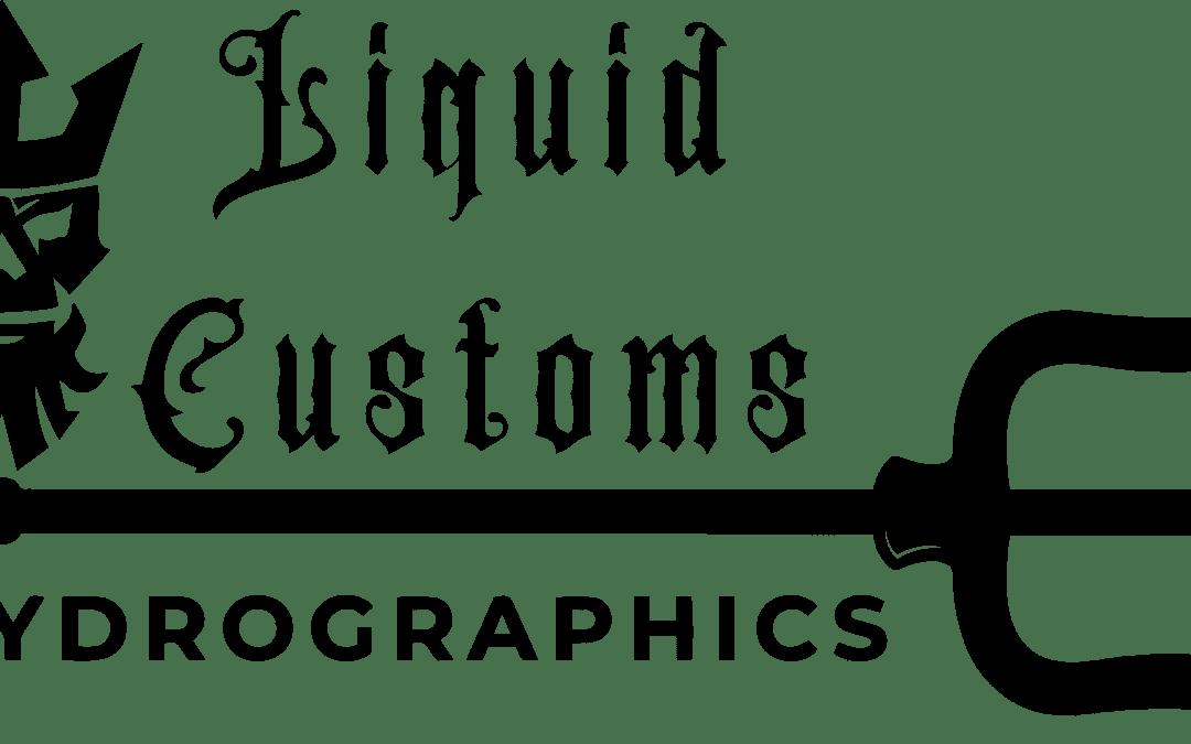Example: How To Choose A Liquid Custom Tumbler