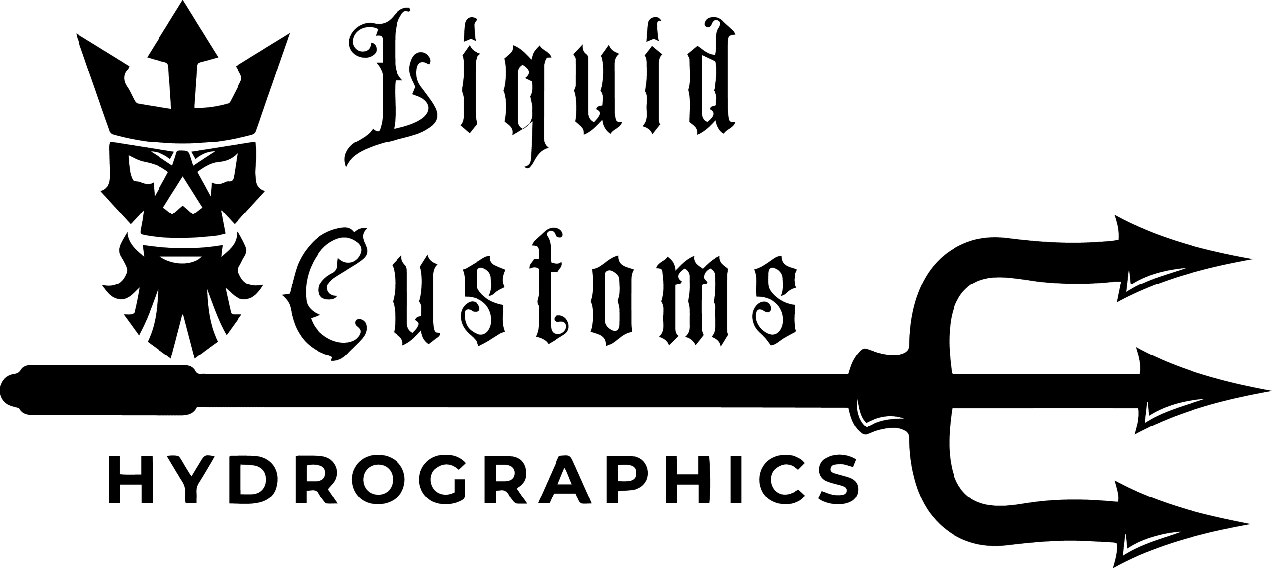 Liquid Customs, Inc.